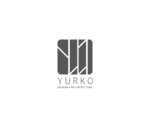 logo152 (1)