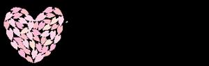 egaodslogo1