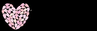 デイサービス咲顔のホームページ