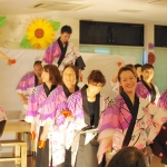 咲顔夏祭り!